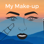 Make-up haul