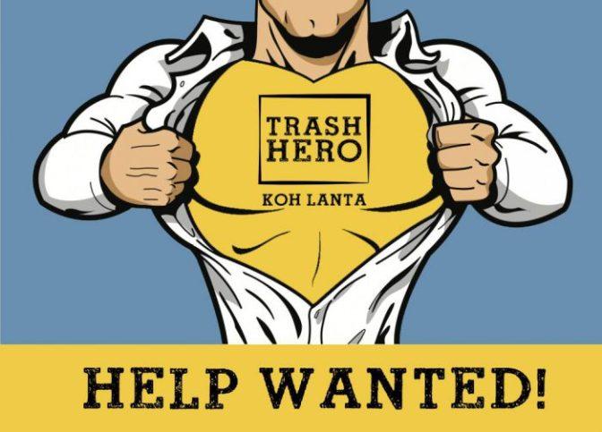 Trash-Hero-Help-Wanted-e1516541608809